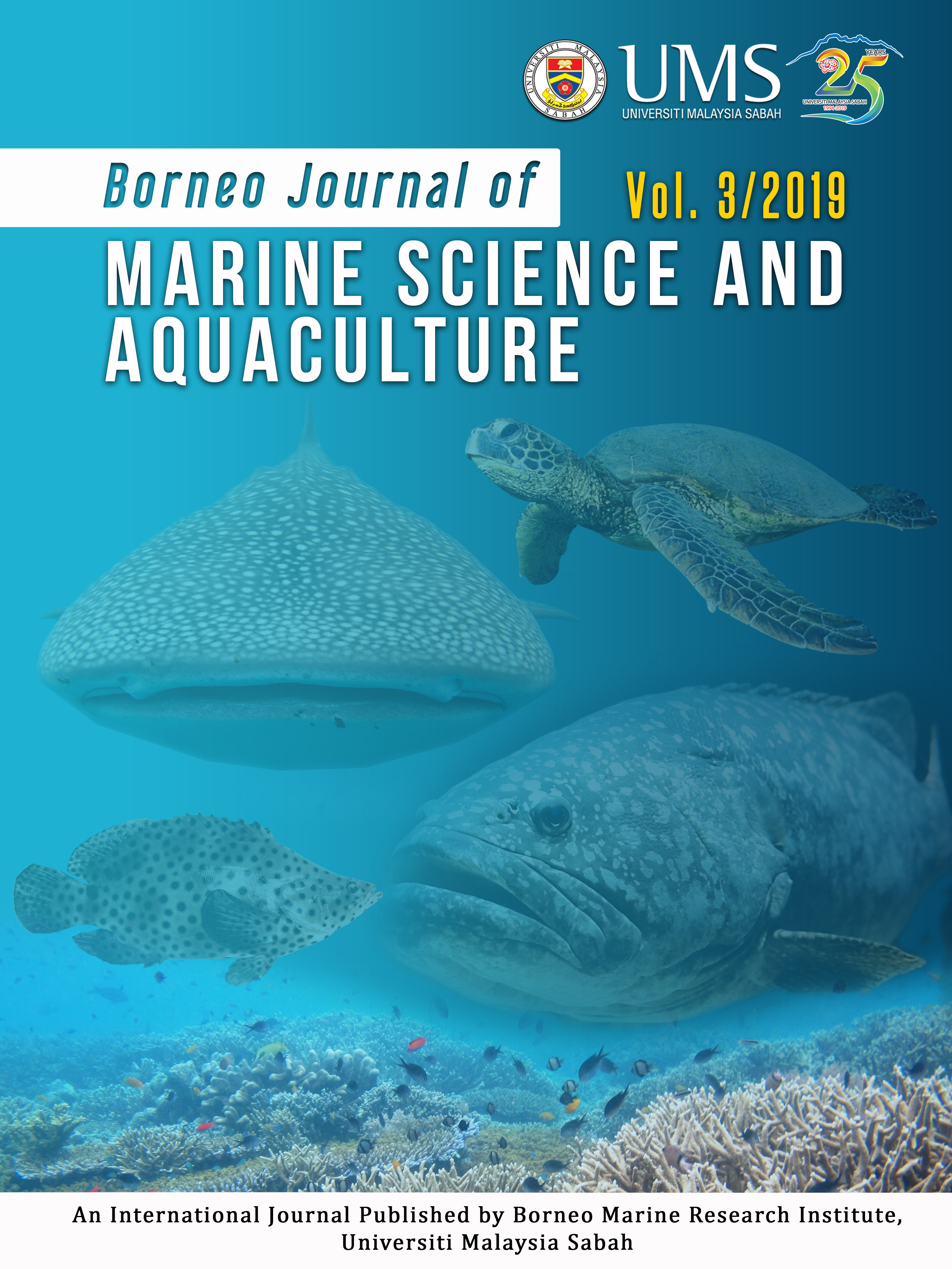 Biodynamics in tropical integrated aquaculture systems and